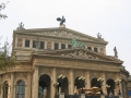 Alte Oper, Frankfurt