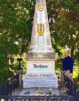 Beethoven Memorial